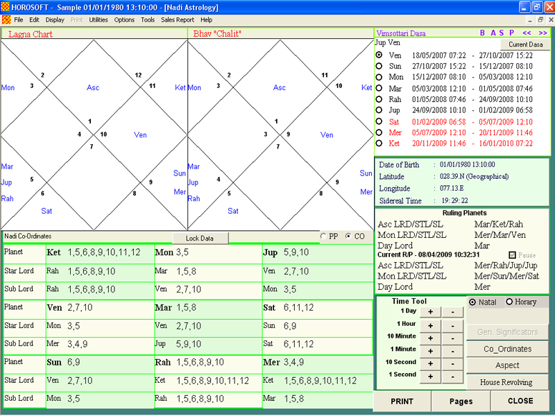 horoscope-match-making-software-free-black-gallery-frames